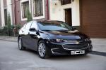 Продажа Chevrolet Malibu2018 года за 28 800 $ на Автоторге