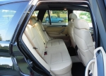 Автомобиль BMW X5 2006 года за 4200 $ в Ташкенте