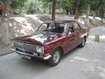 Продажа ГАЗ 24011978 года за 5 000 $ на Автоторге