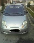 Продажа Daewoo Matiz  2005 года за 2 800 $ в Ташкенте