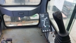 Спецтехника автокран Tadano GT 650 E, 65 TON 2013 года за 95 000 $ в городе Ташкент