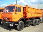 Продажа другой КамАЗ 2015 года за 100 $ в городе Ташкент, Купить другой КамАЗ в Ташкент.
