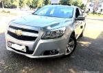 Продажа Chevrolet Malibu  2012 года за 13 800 $ в Ташкенте