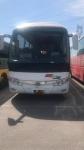 Yutong2010 года за 26 000 $ на Автоторге