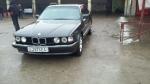 Продажа BMW 7301998 года за 3 300 $ на Автоторге