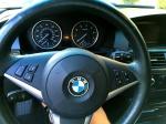 Продажа BMW 5282008 года за 18 500 $ на Автоторге
