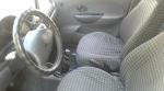Продажа Chevrolet Matiz2014 года за 4 500 $ на Автоторге