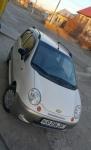 Продажа Daewoo Matiz2005 года за 3 000 $ на Автоторге