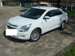 Продажа Chevrolet Cobalt  2014 года за 7 800 $ в Ташкенте