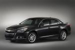 Продажа Chevrolet Malibu2012 года за 14 000 $ на Автоторге