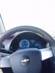 Продажа Daewoo Matiz  2008 года за 3 500 $ в Ташкенте