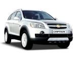 Продажа Chevrolet Captiva  2015 года за 14 110 $ в Ташкенте