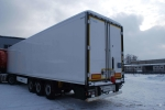 Продажа тягач DAF 2010 года за 15 000 $ в городе Ташкент, Купить тягач DAF в Ташкент.