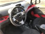 Продажа Chevrolet Spark  2011 года за 4 900 $ на Автоторге