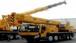 Спецтехника грейдер XCMG GR165 2013 года за 87880$ в городе Ташкент