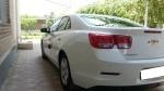 Продажа Chevrolet Malibu  2012 года за 20 000 $ на Автоторге