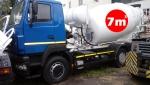 Спецтехника автобетоносмеситель МАЗ АБС-9 2017 года за 62 500 $ в городе Ташкент