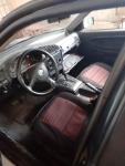 Автомобиль BMW 320 1992 года за 6000 $ в Ташкенте