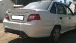 Продажа Chevrolet Nexia  2014 года за 6 500 $ в Ташкенте