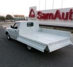 Продажа ГАЗ 31029  1995 года за 25 000 000 $ на Автоторге