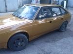 Продажа Москвич 2141  1989 года за 8 000 000 $ в Ташкенте