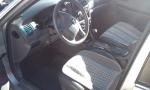 Продажа Kia Optima  2005 года за 9 500 $ на Автоторге
