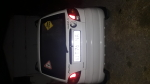 Автомобиль Chevrolet Matiz 2006 года за 3800 $ в Ташкенте