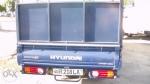 Спецтехника Hyundai Porter II в Ташкент