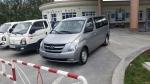 Продажа Hyundai H-1  2013 года за 25 000 $ в Фергане