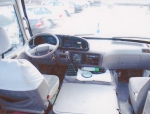 Спецтехника автобус туристский Toyota coaster 1995 года за 25 000 $ в городе Ташкент