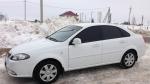 Продажа Daewoo Gentra2015 года за 13 000 $ на Автоторге