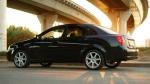 Продажа Chevrolet Lacetti2013 года за 9 000 $ на Автоторге