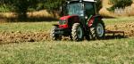 Продажа сельхозтехника ABG 2018 года за 31 000 $ в городе Ташкент