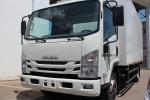 Isuzu Исузу комфорт фургон с кондиционером в наличии2020 года за 41 466 $ на Автоторге