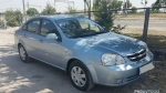 Продажа Chevrolet Lacetti  2012 года за 7 500 $ в Ташкенте