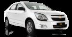 Продажа Chevrolet Cobalt2014 года за 7 500 $ на Автоторге