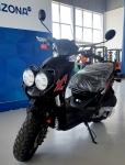 SANYOU SY 125 ТS-212015 года за 8 000 000 $ на Автоторге