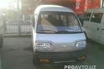 Продажа Chevrolet Damas  2015 года за 6 500 $ в Ташкенте