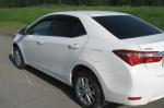 Продажа Toyota Corolla  2014 года за 7 000 $ на Автоторге