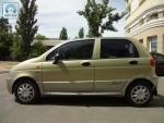 Продажа Chevrolet Matiz  2015 года за 5 200 $ в Ташкенте
