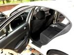 Автомобиль Chevrolet Epica 2009 года за 10500 $ в Ташкенте