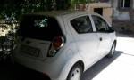 Автомобиль Chevrolet Spark 2012 года за 5000 $ в Ташкенте