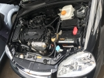 Продажа Chevrolet Lacetti  2013 года за 8 800 $ в Ташкенте