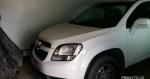 Продажа Chevrolet Orlando  2014 года за 12 500 $ в Ташкенте