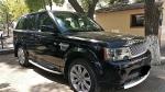Продажа Land Rover Range Rover Sport  2006 года за 26 000 $ на Автоторге