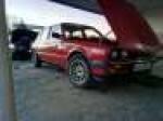 Продажа BMW 318  1986 года за 2 000 $ на Автоторге