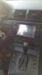 Автомобиль BMW 320 2001 года за 13000 $ в Ташкенте