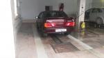 Автомобиль ВАЗ 2115 2011 года за 4600 $ в Ургенче