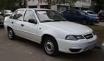 Продажа Chevrolet Nexia  2014 года за 8 500 $ в Ташкенте