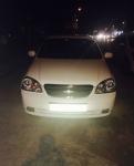 Продажа Chevrolet Lacetti  2011 года за 5 600 $ в Ташкенте